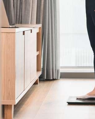 Hormônios que engordam: descubra como seu organismo te sabota