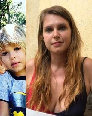 Carolinie Figueiredo surpreende ao homenagear ex-marido e revela relação conturbada