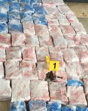Clã mafioso será julgado por rede de tráfico com América do Sul
