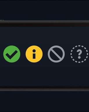 Steam vai mostrar quais jogos rodam no Steam Deck sem problemas