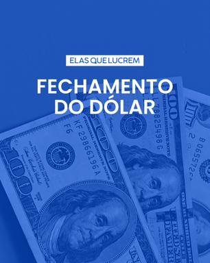 Dólar sobe mais de 1% e ofusca intervenção do BC