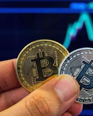 Após novo recorde nos bitcoins, veja o que pode movimentar a moeda nesta segunda (18)