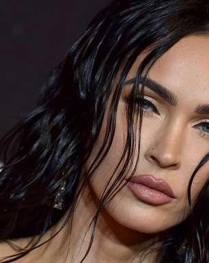Megan Fox: as revelações da atriz que alimentam discussões sobre 'corpo perfeito'