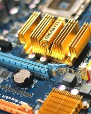 Entenda os tipos de placa-mãe de PC e as principais diferenças