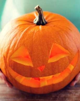 Conheça o Samahin, ritual da Noite de Halloween