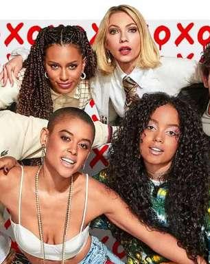 Criador de Gossip Girl admite motivo das maiores mudanças do reboot