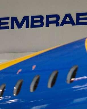 Embraer assina acordo com Fokker para aviação comercial e de defesa