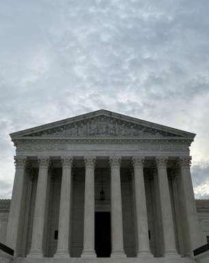 Governo Biden pede que Suprema Corte bloqueie lei do aborto do Texas