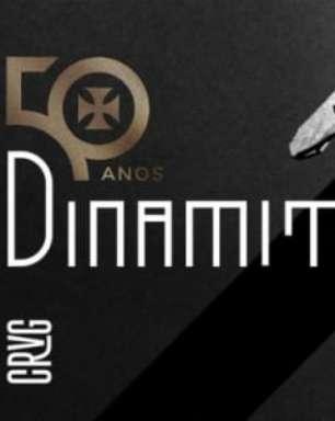 LANCE! Rápido: Estátua para Roberto Dinamite, noite de São Paulo x Corinthians e mais!