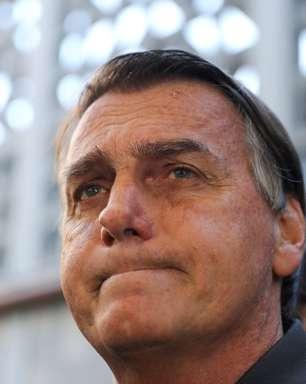 STF prorroga inquérito contra Bolsonaro sobre vazamento de documentos sigilosos