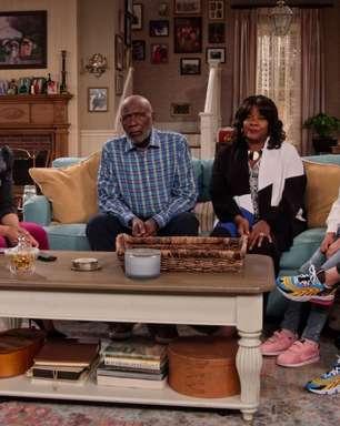 Reunião de Família é renovada para sua terceira e última temporada