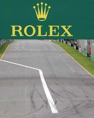 Melbourne sabe que pode perder seu GP de F1