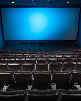 RJ libera lotação máxima em cinemas, teatros e outros locais