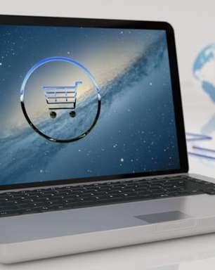 6 soluções digitais para ajudar o e-commerce de sua PME