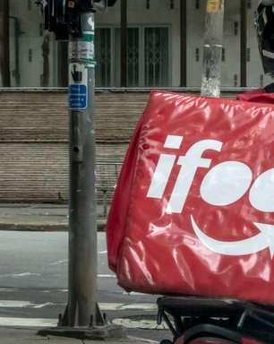 Pagamento via Pix no iFood vai ficar mais fácil para quem tem conta no Itaú