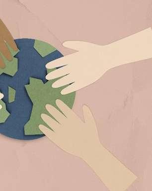 Prêmio Impactos Positivos 2021 define finalistas em votação