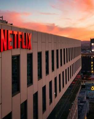 Netflix supera estimativas em novos assinantes com sucesso de Round 6