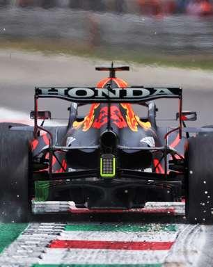 Honda espera mais três vitórias na F1 este ano