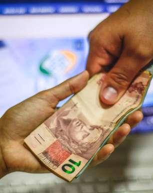 Sobem reclamações de empréstimo sem consentimento dos aposentados e pensionistas