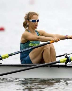 Time Petrobras anuncia foco em promessas do esporte olímpico