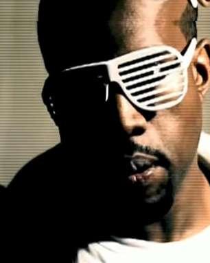 "Kanye West muda seu nome artístico para ""Ye"""
