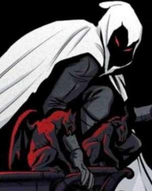 Moon Knight: astro revela expectativa de chefão da Marvel para a série