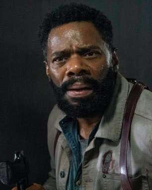 Produtores explicam como chocaram público em novo episódio de Fear The Walking Dead