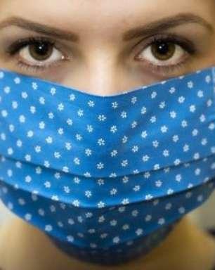 Testes mostram que vacina intranasal para COVID-19 é eficaz