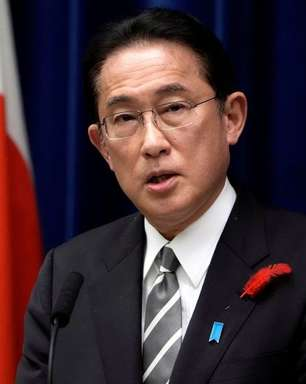Japão inicia campanha eleitoral em meio a queda de apoio a partido governista