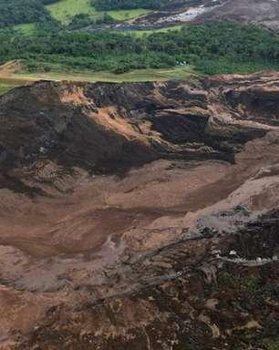 STJ anula recebimento de denúncia por rompimento de barragem em Brumadinho