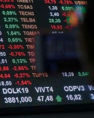 Investidores não perdoam desrespeito fiscal