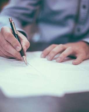 D4Sign lança plano com assinatura eletrônica ilimitada de documentos