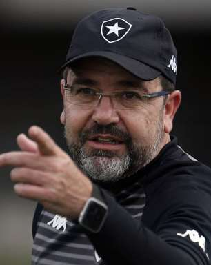 Reta final: Botafogo entra nos últimos compromissos da Série B com bons números e confrontos diretos