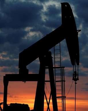 Petróleo deve ser o foco pelas emissões no Brasil após 2030