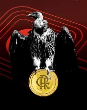 Flamengo lança fan tokens nesta terça-feira; saiba os benefícios e como comprar