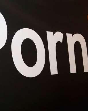 Dono do Pornhub faz acordo com 50 vítimas de produtora acusada de tráfico sexual