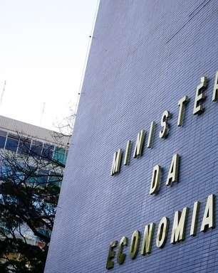 Para bancar auxílio de R$ 400, equipe econômica prevê R$ 30 bilhões fora do teto