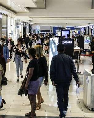 Governo italiano lança rede para tentar evitar futuras pandemias