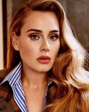 Adele rejeita convite para cantar com Peppa Pig e decepciona fãs