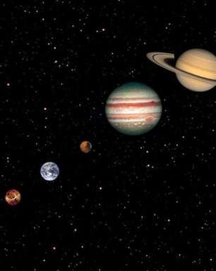 Planetas regentes dos signos: descubra qual é o seu e como ele influência