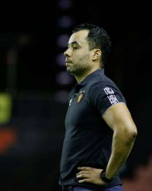 Jair Ventura é o novo técnico do Juventude; confira