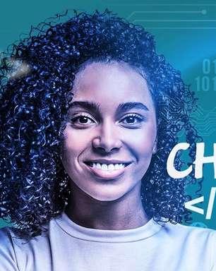 Nestlé lança seu primeiro Data Challenge