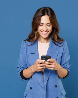 Fortalecimento de marca: conheça alguns apps que podem te ajudar com os negócios