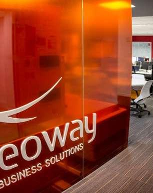 Fundada em 2002, Neoway precisou de 7 anos para criar um produto comercial