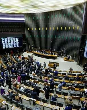 Comissão especial adia novamente votação da PEC dos precatórios