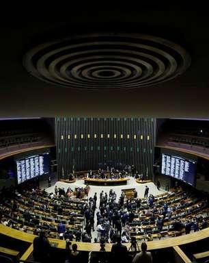 Câmara rejeita substitutivo de PEC que altera Conselho Nacional do Ministério Público