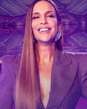 The Masked Singer Brasil foi o programa semanal mais citado no Twitter