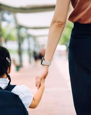 Faculdade cria auxílio-creche para mães e pais de crianças até sete anos