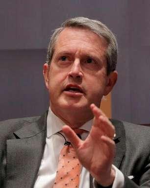 Quarles, do Fed, diz não ver razão para moeda digital do BC