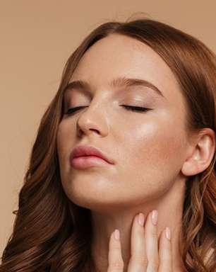Manchas na pele podem afetar consideravelmente a autoestima